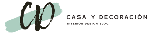 Casa y Decoración